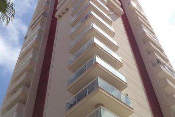 Ola Azul Mónaco Residence II