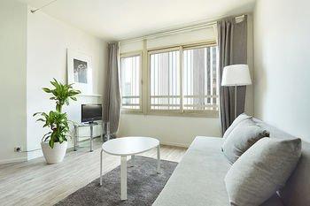Montparnasse Terrace - фото 10