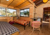 Отзывы Country lodging in Manot