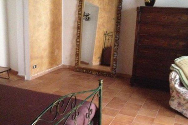 Salerno Borgo Antico - фото 6