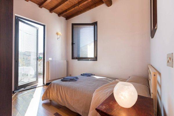 Apartment Cuore di Firenze - фото 8