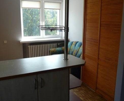 Apartament Centrum Bialegostoku - фото 6