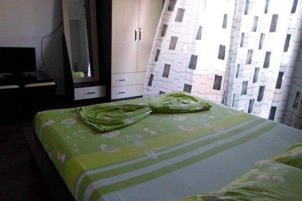 Hotel Unik - фото 1