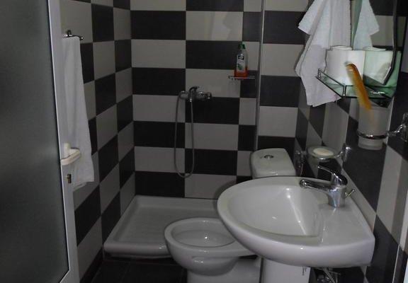 Hotel Unik - фото 14