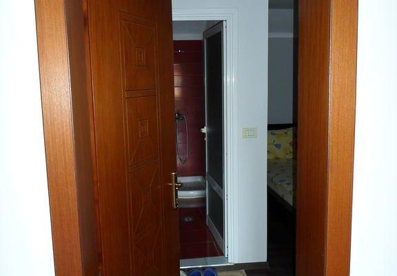Hotel Unik - фото 15