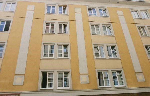 Apartment Wien YA-1987 - фото 1