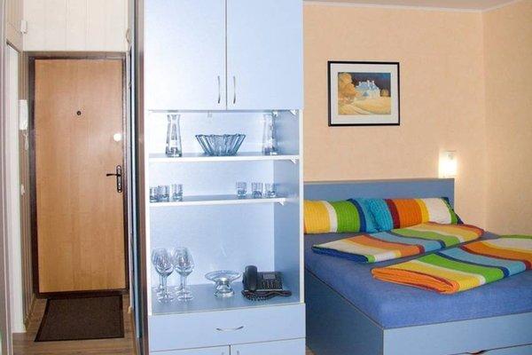 FlatRentMinsk apartments - фото 1