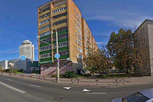 FlatRentMinsk apartments - фото 22