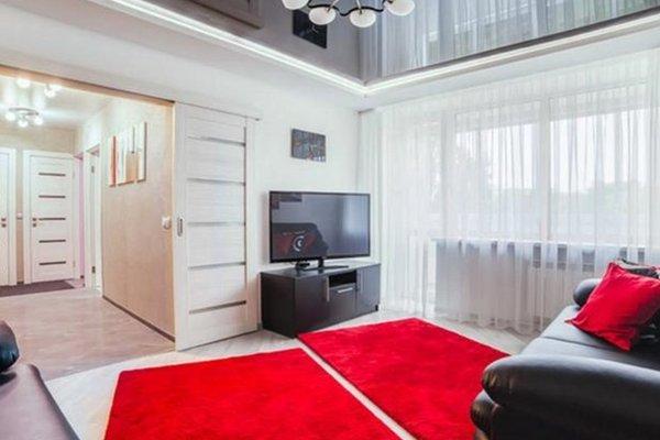 FlatRentMinsk apartments - фото 3
