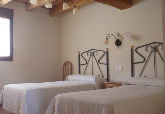 Guest House Joaco - фото 11