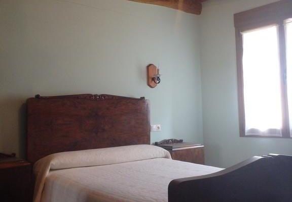 Guest House Joaco - фото 1