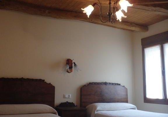 Guest House Joaco - фото 2