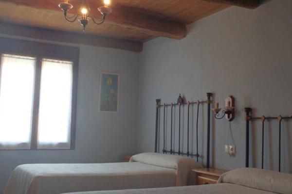Guest House Joaco - фото 3