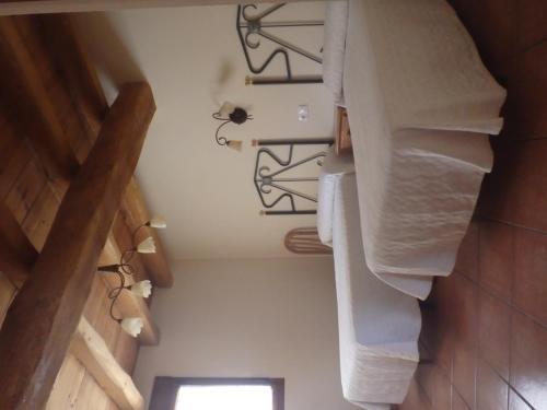 Guest House Joaco - фото 5