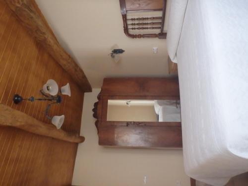 Guest House Joaco - фото 8