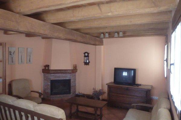 Guest House Joaco - фото 9