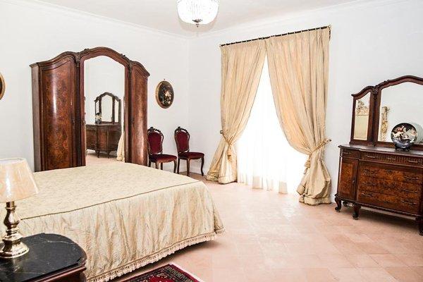Villa Strampelli - фото 1