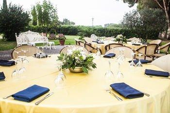 Villa Strampelli - фото 10