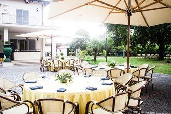 Villa Strampelli - фото 11