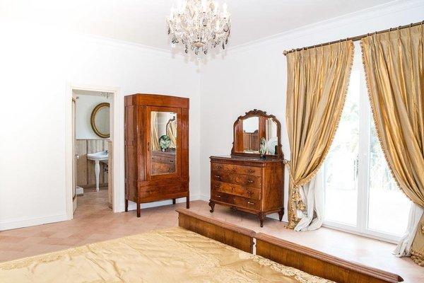 Villa Strampelli - фото 13