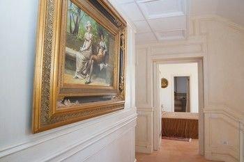 Villa Strampelli - фото 16