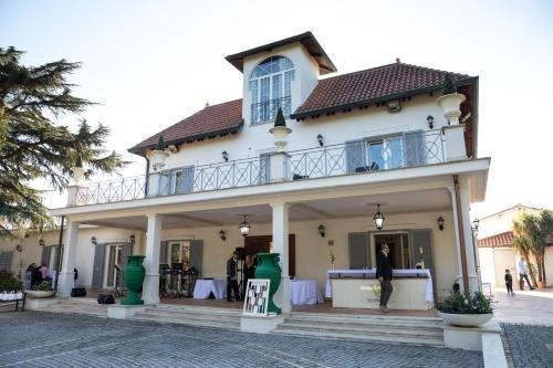 Villa Strampelli - фото 17