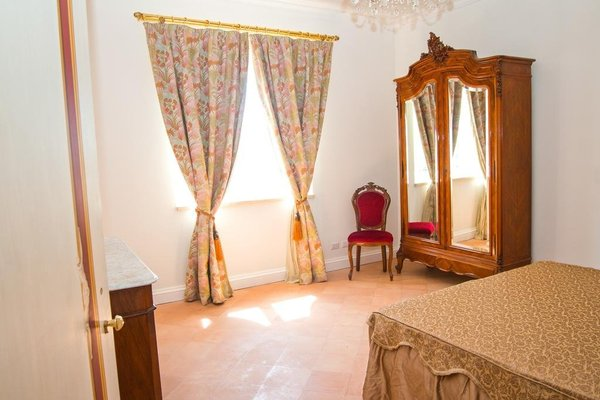 Villa Strampelli - фото 2