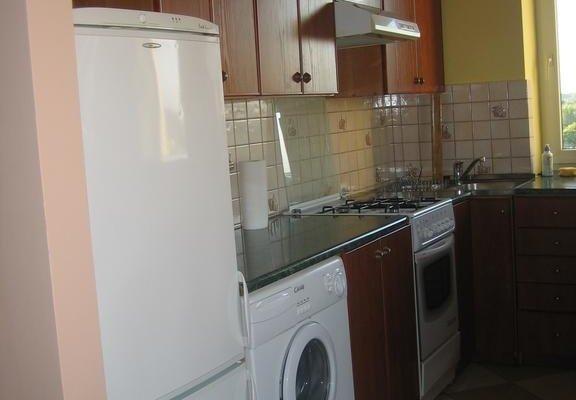 Mieszkanie Turmoncka - фото 2
