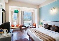 Отзывы Ganga Kinare — A Riverside Boutique Hotel, 4 звезды