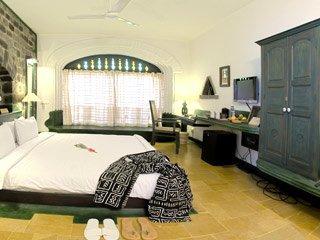 Sparsa Resort Thiruvanamalai - фото 50