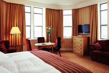 Slieve Donard Hotel