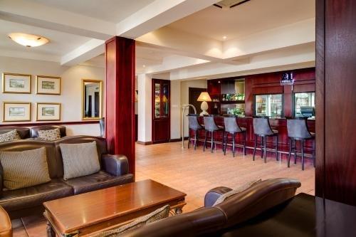Protea Hotel by Marriott Blantyre Ryalls - фото 14