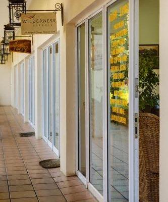 Protea Hotel by Marriott Blantyre Ryalls - фото 19