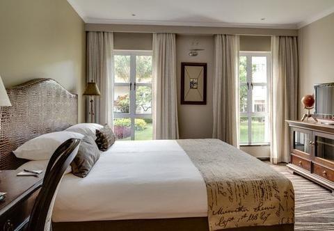 Protea Hotel by Marriott Blantyre Ryalls - фото 2