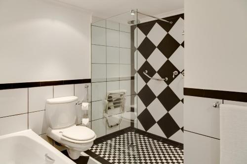 Protea Hotel by Marriott Blantyre Ryalls - фото 5