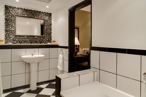Protea Hotel by Marriott Blantyre Ryalls - фото 7