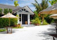 Отзывы Anantara Veli Maldives Resort, 5 звезд