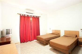 Sensi Hotel - фото 50