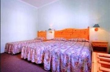 Sensi Hotel - фото 2