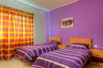 Sensi Hotel - фото 3
