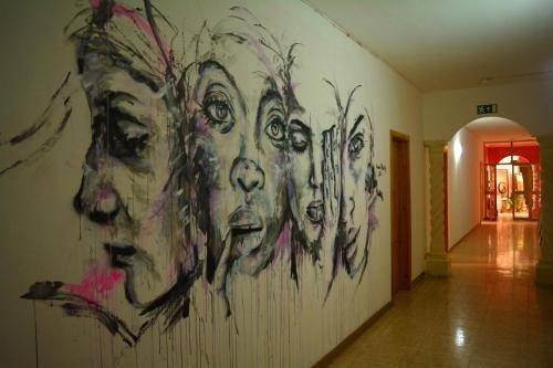 Sensi Hotel - фото 6