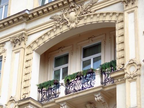 Drei Kronen Hotel Wien City - фото 36