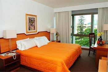 Hotel Fray Junipero Serra - фото 1