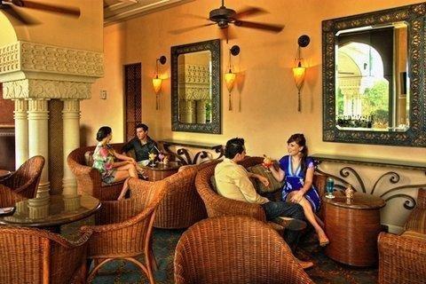 Hotel Lucerna Culiacan - фото 11