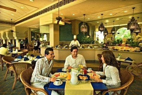 Hotel Lucerna Culiacan - фото 6