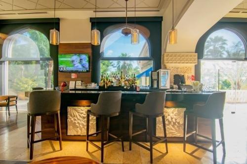 Hotel Lucerna Culiacan - фото 8
