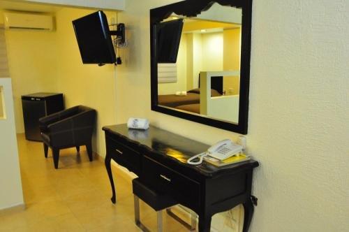 Hotel Imperial - фото 6