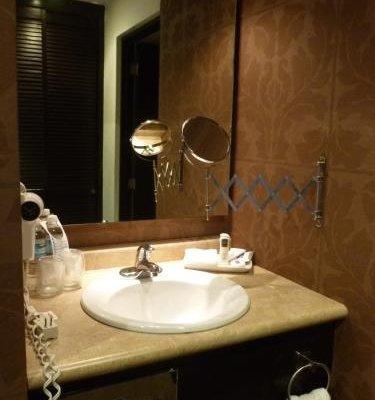 Hotel Clara Luna - фото 10