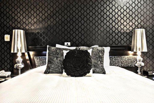 Hotel Colombe Boutique - фото 17