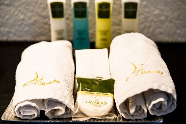 Hotel Colombe Boutique - фото 5